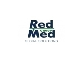 Red Med Group